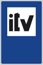 VISITA ITV TOTANA